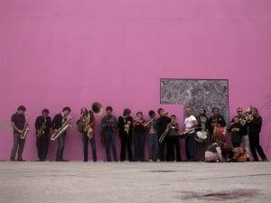 31072014_express_brass_band