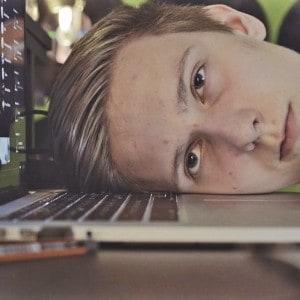 1008_bestofjugendvideopreis_Prokrastination-2