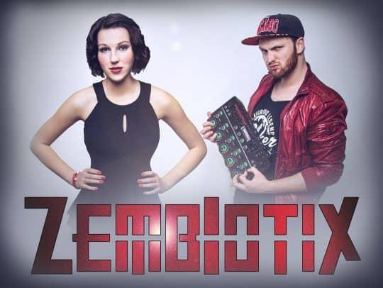 0801_Zembiotix