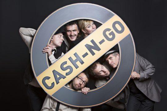 0804-cash-n-go